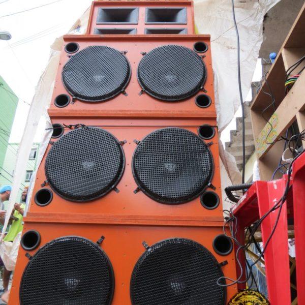 Kas Dub Sound System