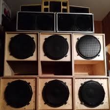 Brotherwood Sound System