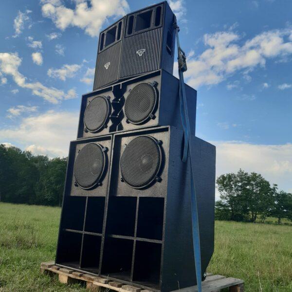 Soul Vibes Soundsystem